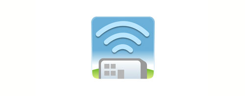 wifi-finder Designer Tools