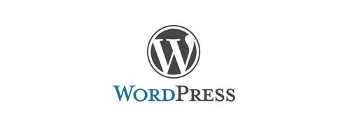 wordpress Designer Tools
