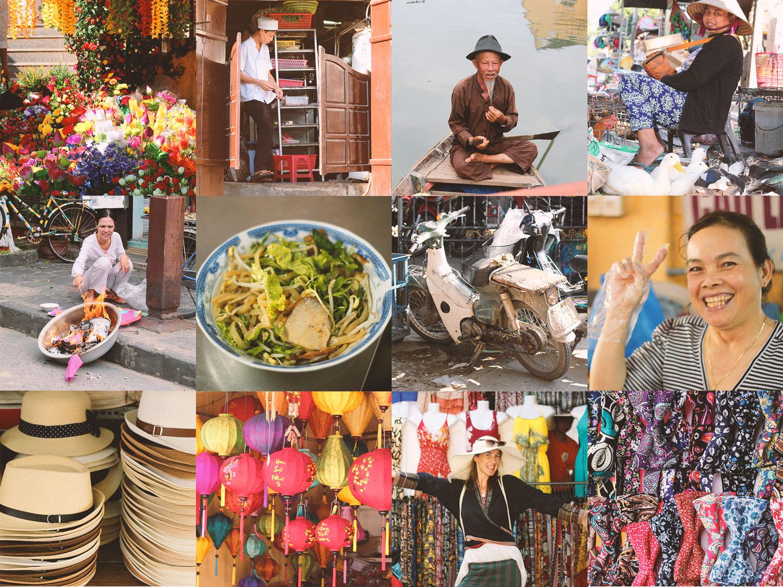hoi-an-shopping-pics