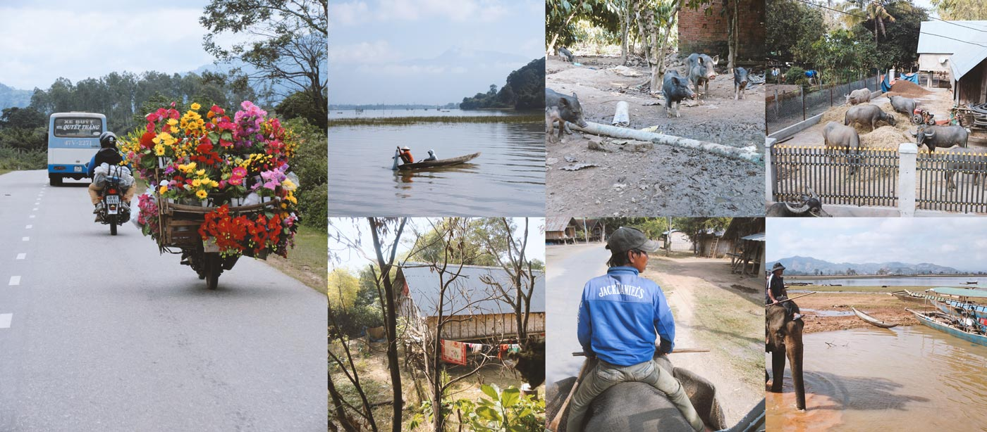 easy-rider--tour-dorf-und-elefanten