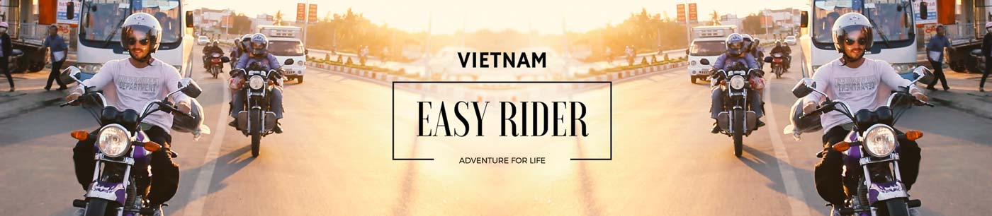 easy-rider-tour-vietnam