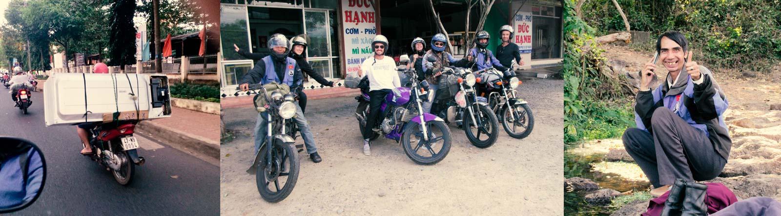 easy-rider-vietnam-bikes