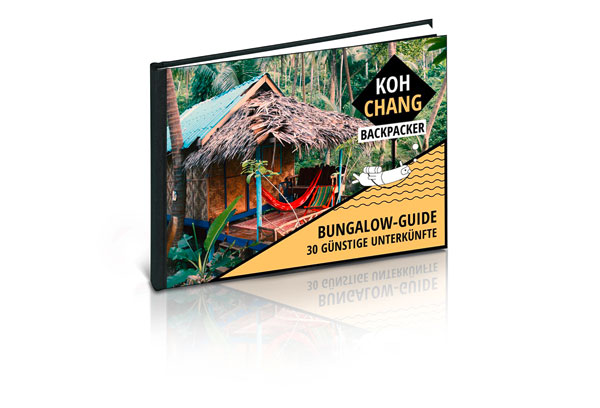 cover-koh-chang-bungalow-guide