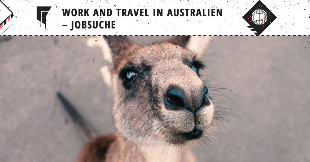 work-and-travel-australien-jobsuche