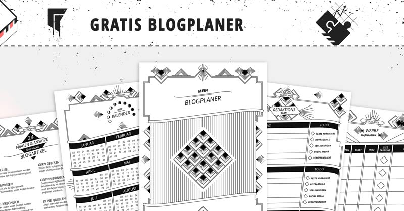 der-ultimative-blogplaner-webdesign