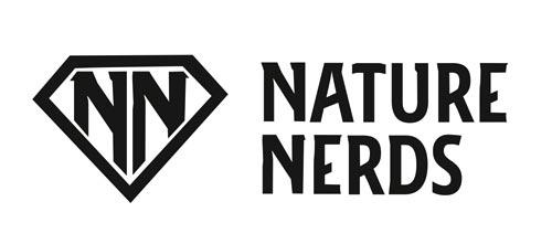 nature nerds bambus zahnbuerste