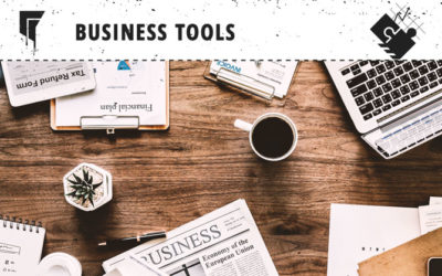 Business – Tools und Ressourcen